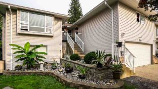 Main Photo: 7798 DEERFIELD Street in Mission: Mission BC House for sale : MLS®# R2505410