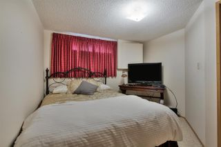 Photo 28: 6 903 109 Street in Edmonton: Zone 16 House Half Duplex for sale : MLS®# E4217883