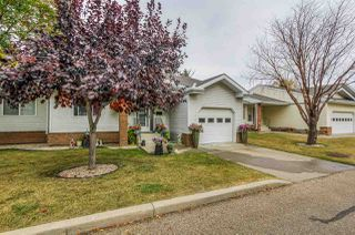 Photo 3: 6 903 109 Street in Edmonton: Zone 16 House Half Duplex for sale : MLS®# E4217883