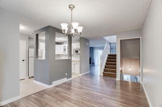 Photo 19: 11 Glorond Place: Okotoks Row/Townhouse for sale : MLS®# A1042442