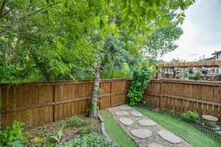 Photo 45: 11 Glorond Place: Okotoks Row/Townhouse for sale : MLS®# A1042442