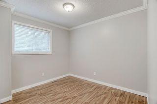 Photo 23: 11 Glorond Place: Okotoks Row/Townhouse for sale : MLS®# A1042442