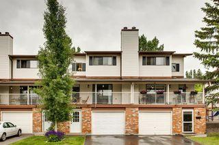 Photo 38: 11 Glorond Place: Okotoks Row/Townhouse for sale : MLS®# A1042442