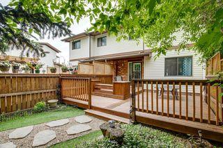Photo 3: 11 Glorond Place: Okotoks Row/Townhouse for sale : MLS®# A1042442