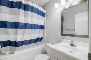 Photo 25: 11 Glorond Place: Okotoks Row/Townhouse for sale : MLS®# A1042442
