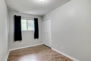 Photo 22: 11 Glorond Place: Okotoks Row/Townhouse for sale : MLS®# A1042442