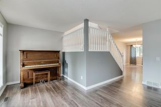 Photo 32: 11 Glorond Place: Okotoks Row/Townhouse for sale : MLS®# A1042442