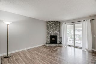 Photo 28: 11 Glorond Place: Okotoks Row/Townhouse for sale : MLS®# A1042442