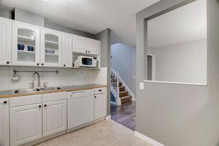Photo 20: 11 Glorond Place: Okotoks Row/Townhouse for sale : MLS®# A1042442