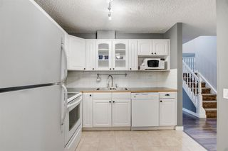 Photo 18: 11 Glorond Place: Okotoks Row/Townhouse for sale : MLS®# A1042442