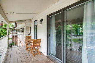 Photo 34: 11 Glorond Place: Okotoks Row/Townhouse for sale : MLS®# A1042442