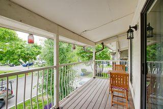 Photo 35: 11 Glorond Place: Okotoks Row/Townhouse for sale : MLS®# A1042442