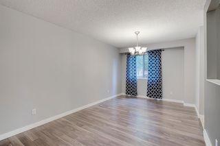 Photo 12: 11 Glorond Place: Okotoks Row/Townhouse for sale : MLS®# A1042442