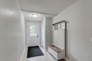Photo 4: 11 Glorond Place: Okotoks Row/Townhouse for sale : MLS®# A1042442