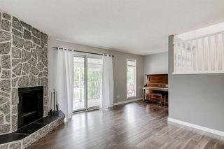 Photo 33: 11 Glorond Place: Okotoks Row/Townhouse for sale : MLS®# A1042442