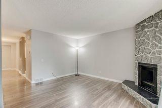 Photo 29: 11 Glorond Place: Okotoks Row/Townhouse for sale : MLS®# A1042442