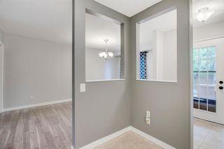 Photo 15: 11 Glorond Place: Okotoks Row/Townhouse for sale : MLS®# A1042442