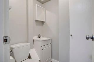 Photo 9: 11 Glorond Place: Okotoks Row/Townhouse for sale : MLS®# A1042442