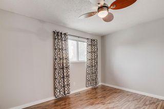 Photo 30: 11 Glorond Place: Okotoks Row/Townhouse for sale : MLS®# A1042442