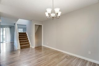 Photo 13: 11 Glorond Place: Okotoks Row/Townhouse for sale : MLS®# A1042442