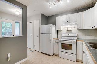 Photo 16: 11 Glorond Place: Okotoks Row/Townhouse for sale : MLS®# A1042442