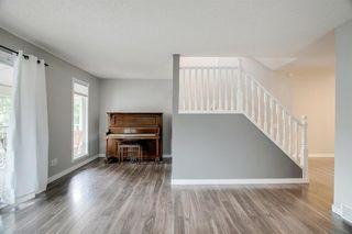 Photo 31: 11 Glorond Place: Okotoks Row/Townhouse for sale : MLS®# A1042442