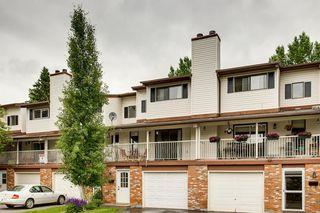 Photo 36: 11 Glorond Place: Okotoks Row/Townhouse for sale : MLS®# A1042442