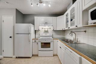 Photo 14: 11 Glorond Place: Okotoks Row/Townhouse for sale : MLS®# A1042442