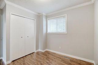 Photo 24: 11 Glorond Place: Okotoks Row/Townhouse for sale : MLS®# A1042442