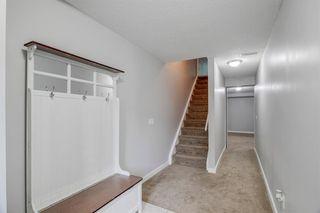 Photo 5: 11 Glorond Place: Okotoks Row/Townhouse for sale : MLS®# A1042442