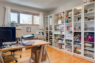 Photo 18: 10427 Wapiti Drive SE in Calgary: Willow Park Detached for sale : MLS®# A1048790