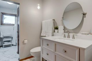 Photo 13: 10427 Wapiti Drive SE in Calgary: Willow Park Detached for sale : MLS®# A1048790