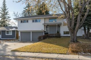 Photo 1: 10427 Wapiti Drive SE in Calgary: Willow Park Detached for sale : MLS®# A1048790