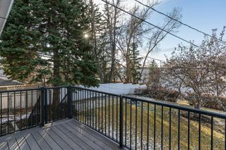 Photo 24: 10427 Wapiti Drive SE in Calgary: Willow Park Detached for sale : MLS®# A1048790