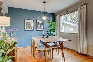 Photo 11: 10427 Wapiti Drive SE in Calgary: Willow Park Detached for sale : MLS®# A1048790