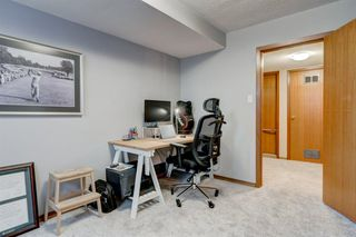 Photo 22: 10427 Wapiti Drive SE in Calgary: Willow Park Detached for sale : MLS®# A1048790