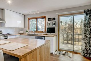Photo 6: 10427 Wapiti Drive SE in Calgary: Willow Park Detached for sale : MLS®# A1048790