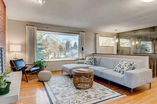 Photo 9: 10427 Wapiti Drive SE in Calgary: Willow Park Detached for sale : MLS®# A1048790