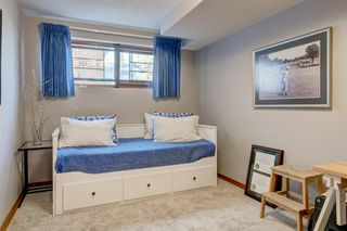 Photo 21: 10427 Wapiti Drive SE in Calgary: Willow Park Detached for sale : MLS®# A1048790