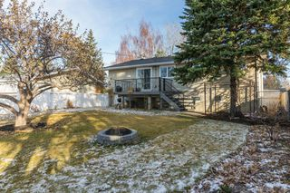 Photo 25: 10427 Wapiti Drive SE in Calgary: Willow Park Detached for sale : MLS®# A1048790