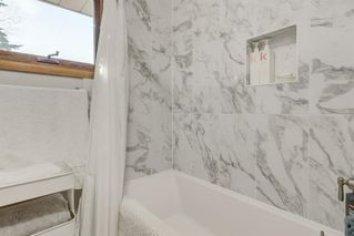 Photo 14: 10427 Wapiti Drive SE in Calgary: Willow Park Detached for sale : MLS®# A1048790