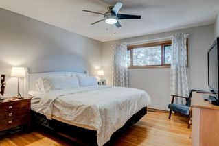 Photo 15: 10427 Wapiti Drive SE in Calgary: Willow Park Detached for sale : MLS®# A1048790