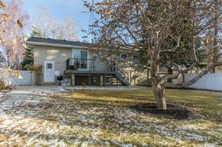 Photo 27: 10427 Wapiti Drive SE in Calgary: Willow Park Detached for sale : MLS®# A1048790
