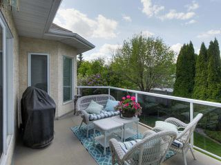 Photo 40: 8 Hesse Place: St. Albert House for sale : MLS®# E4221060