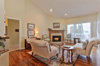 Photo 12: 8 Hesse Place: St. Albert House for sale : MLS®# E4221060