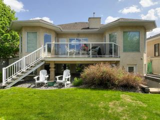 Photo 44: 8 Hesse Place: St. Albert House for sale : MLS®# E4221060