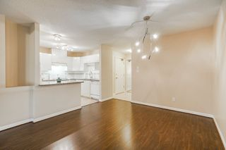 "Photo 11: 706 4425 HALIFAX Street in Burnaby: Brentwood Park Condo for sale in ""Polaris"" (Burnaby North)  : MLS®# R2521134"