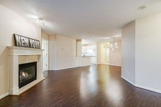 "Photo 17: 706 4425 HALIFAX Street in Burnaby: Brentwood Park Condo for sale in ""Polaris"" (Burnaby North)  : MLS®# R2521134"