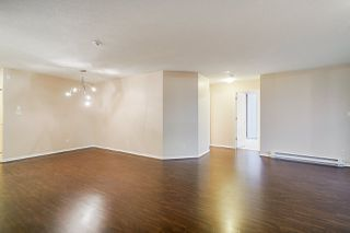 "Photo 19: 706 4425 HALIFAX Street in Burnaby: Brentwood Park Condo for sale in ""Polaris"" (Burnaby North)  : MLS®# R2521134"