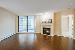 "Photo 16: 706 4425 HALIFAX Street in Burnaby: Brentwood Park Condo for sale in ""Polaris"" (Burnaby North)  : MLS®# R2521134"